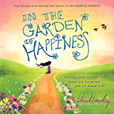 In the Garden of Happiness