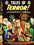 Tales of Terror!: The EC Companion