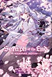 Seraph of the End, Vol. 14