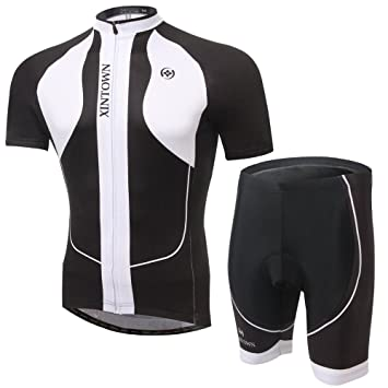 590b636e9 Pinjeer 2018 Summer New Design Short Sleeve Cycling Jersey Clothing for Men  Outdoors Sports   Bicycle