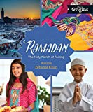 Ramadan: The Holy Month of Fasting (Orca Origins)