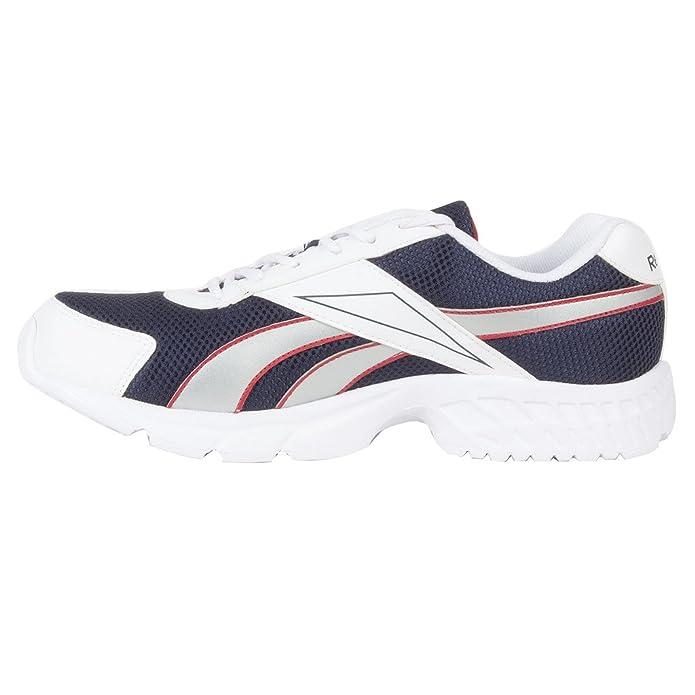 Reebok Running Shoes J19865 at Amazon