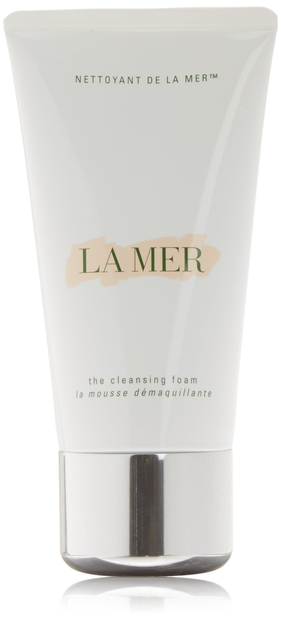 La Mer The Cleansing Foam for Unisex, 0.52 Pound