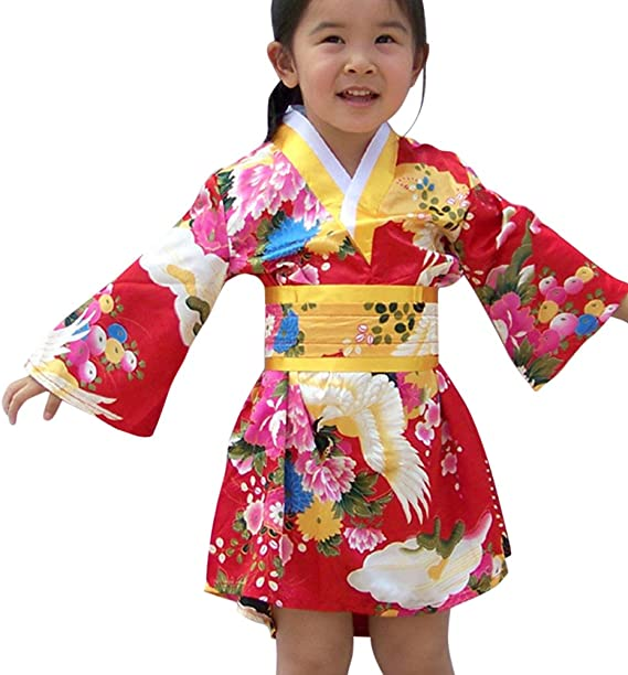 GIRLS DRESSING UP Craft Buttons Children Play School Wedding CLEARANCE SALE