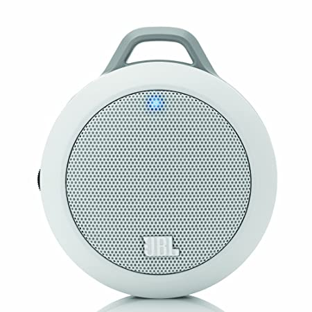 The 8 best jbl micro portable speaker review