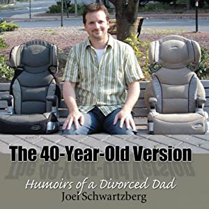 The 40-Year-Old Version Audiobook