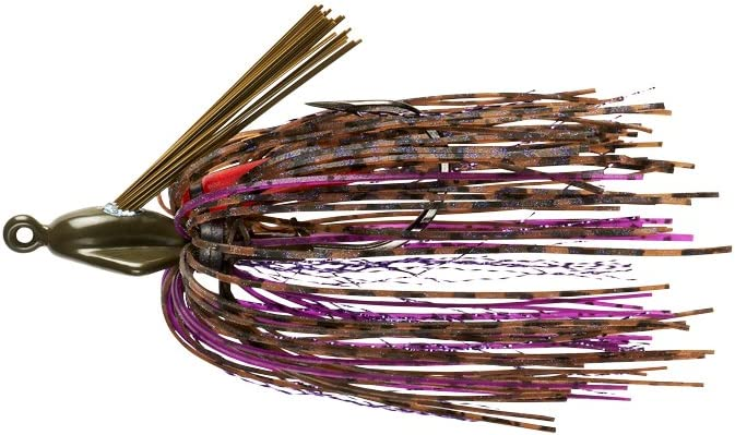 Booyah Swim/'n Jig Choice of Colors and Sizes
