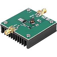 1 UNIDS 433 MHz RF Amplificador de Potencia