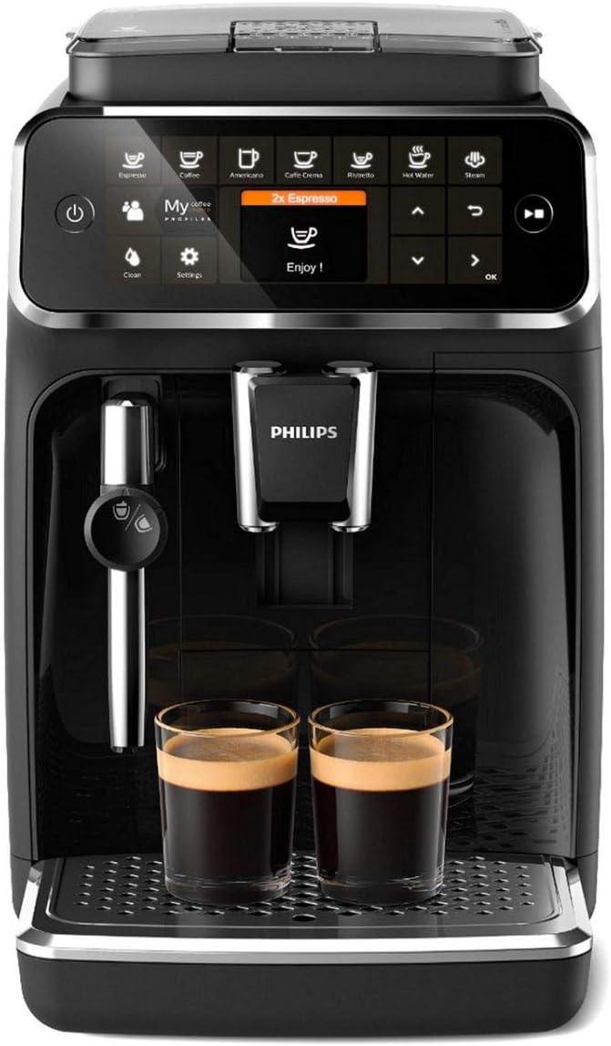 61FfT5hdAqL. AC SL1200 - Coffee Tasters