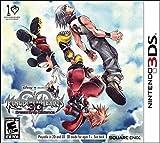 Kingdom Hearts 3D Dream Drop Distance - Best Reviews Guide