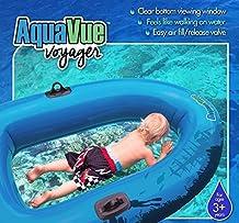 Aquavue Voyager