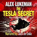 The Tesla Secret: The Project, Book Five Volume 5