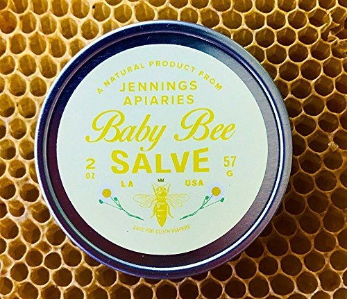baby-bee-salve-by-jennings-apiaries-safe-for-cloth-diapers-pure-simple-effective-ingredients-hypoall
