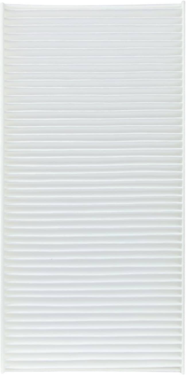 TYC 800036P Saab Replacement Cabin Air Filter