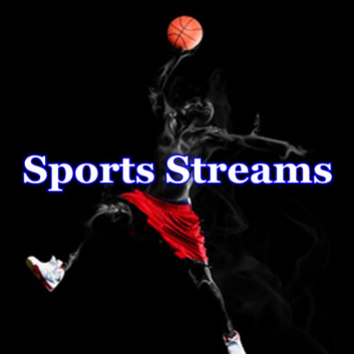 Sports Streams (Sports Sky Live)