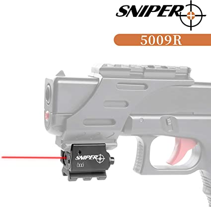 Sniper  product image 2