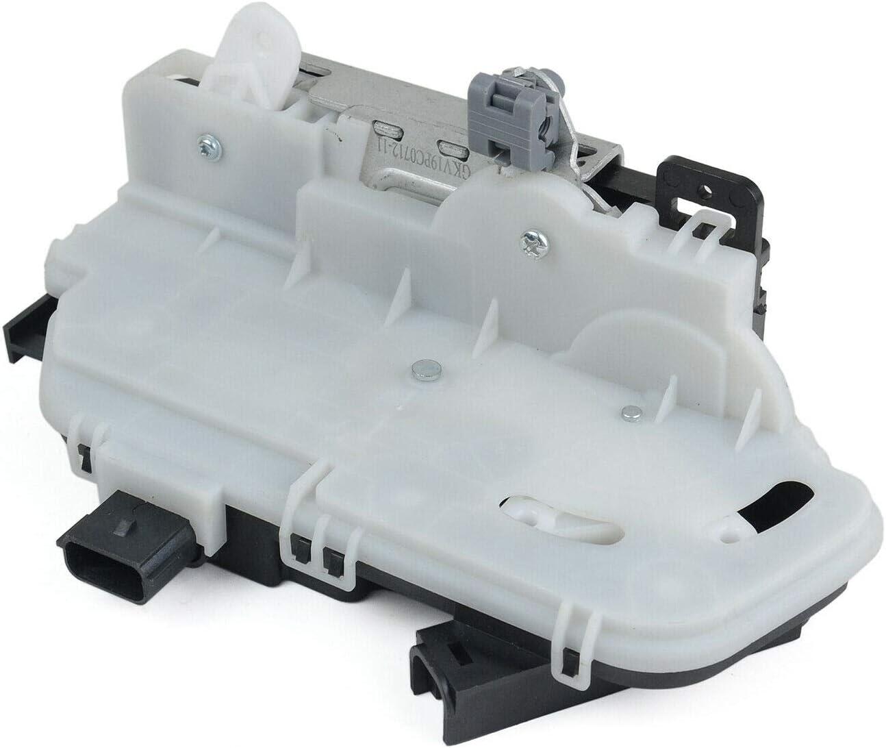 FORD OEM Front Door-Lock Actuator Motor 8T4Z7821813B