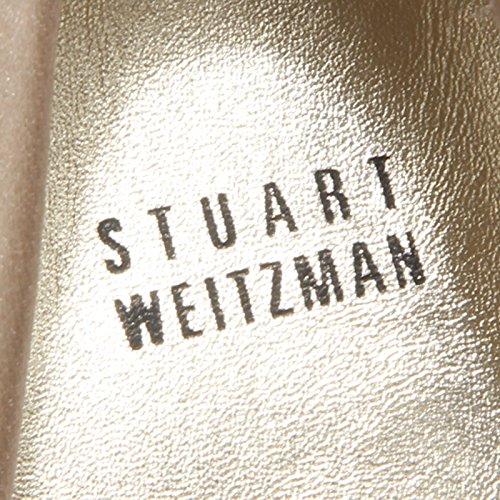 Stuart Weitzman Kvinder Kvinde Décolleté Dukkede Due 86 108 Sko Sko Frankrig xSnRnPwq