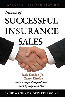 Amazon building the master agency the system is the solution secrets of successful insurance sales fandeluxe Choice Image