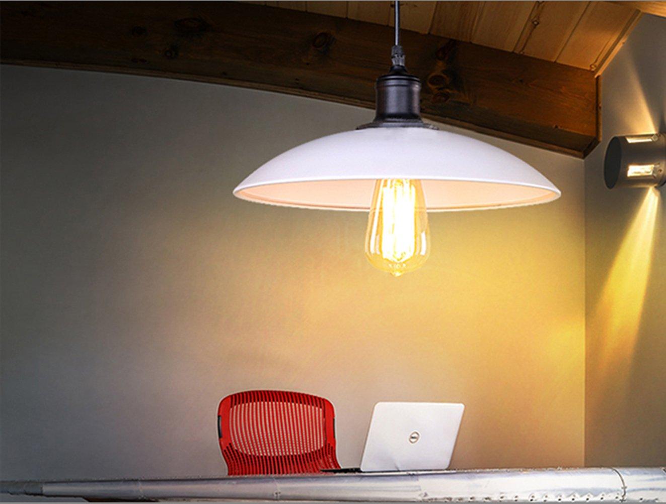 Plafoniere soffitto industriale lampade da soffitto ikea for Lampade industriali ikea