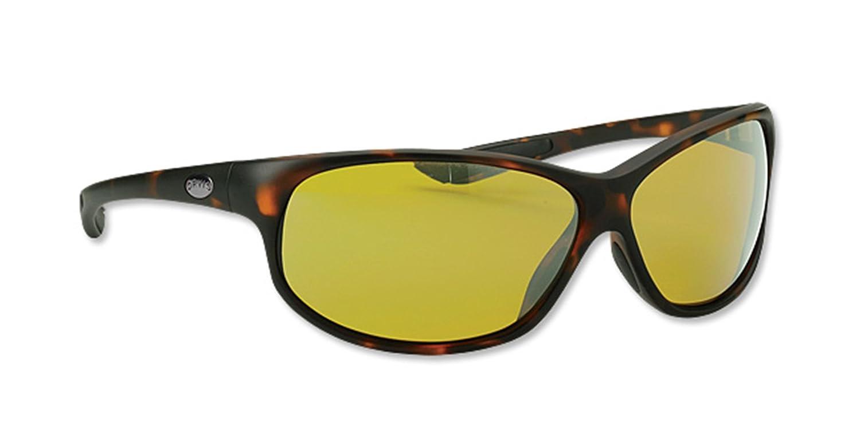 d95d84601d1d4 Orvis Tri-spectrum Midway Sunglasses   Tri-spectrum Midway Frames ...