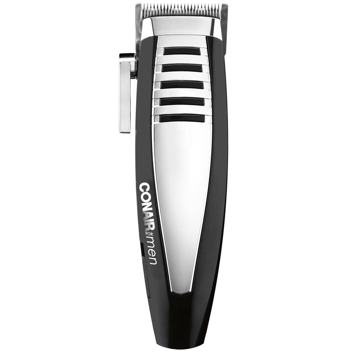 Conair Professional Haircutting Kit(20 Piece), 1 Count Conair Canada