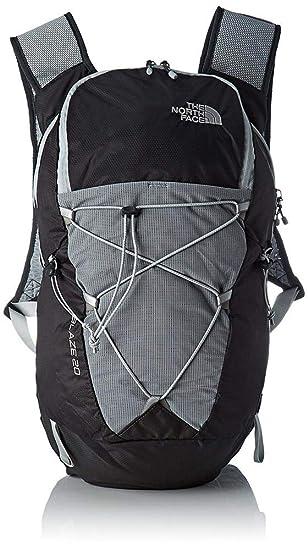 The North Face T93BXZAGB. OS Mochila, Unisex Adulto, Blaze Asphaltgy/Midgy, Talla Única: Amazon.es: Deportes y aire libre