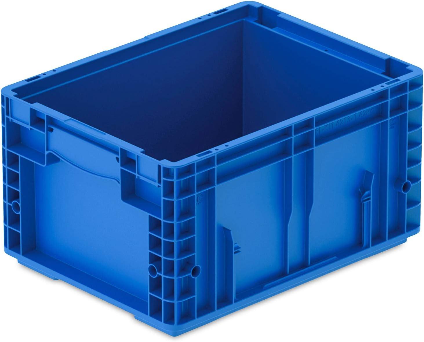 Gewerbe, Industrie & Wissenschaft Materialtransportprodukte 1 St ...
