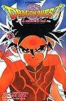Dragon quest - La quête de Dai, tome 31 par Inada