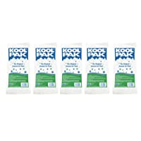 Koolpak Original Instant Ice Packs - Pack of 5