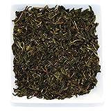 Tealyra - Mr. Earl Grey Oolong - Oolong Bao Zhong Taiwanese with Bergamot - Loose Leaf Tea - Caffeine Low - Organically Processed - 110g (4-ounce)