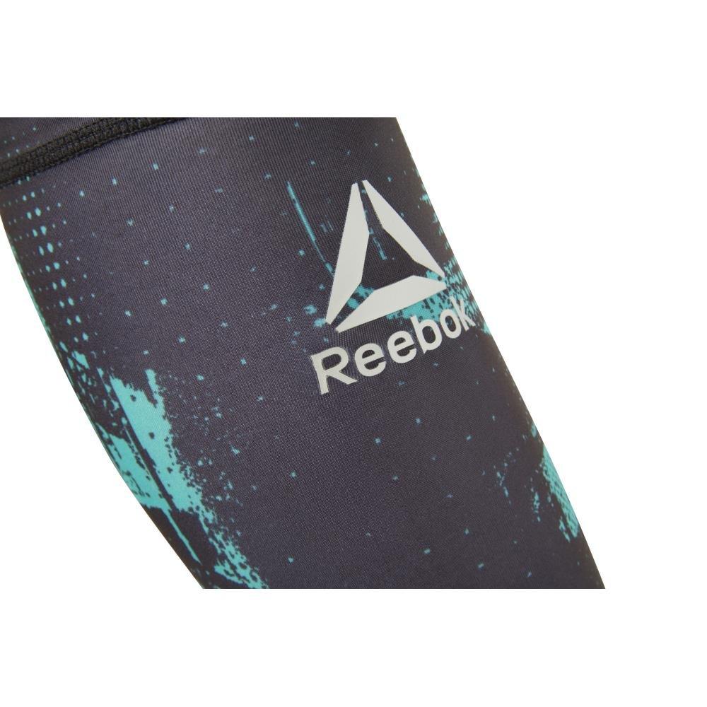 Geocast Reebok Running Sleeves