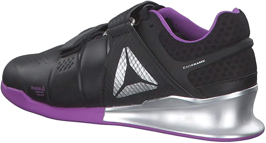 Reebok Legacy Lifter Women's Training Schuh AW19: Amazon