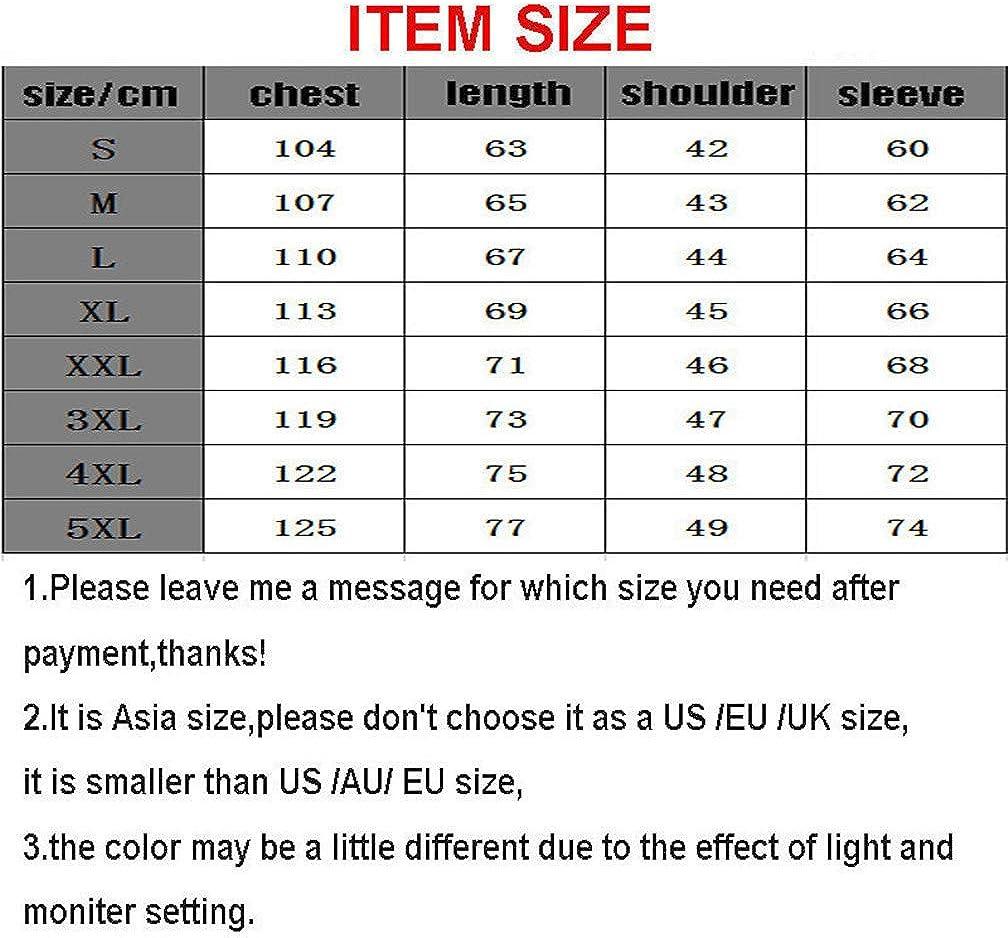 Men Women 3D Printed Anime One Piece Hoodie Casual Zipper Unisex Cosplay Outerwear Sweatshirt Tops Coat