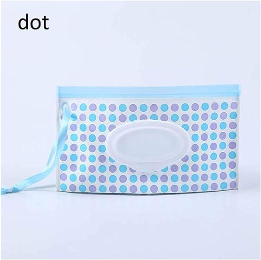 Promising-development Tissue-holders 1 Caja de Almacenamiento ...