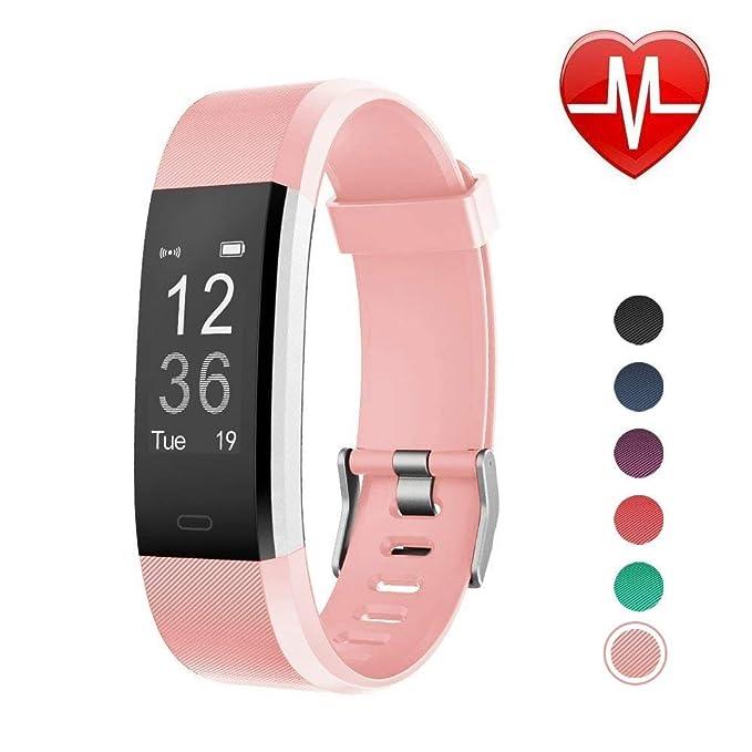 闪购价!分分钟做个健康的时尚达人,情侣夫妻同款腕表