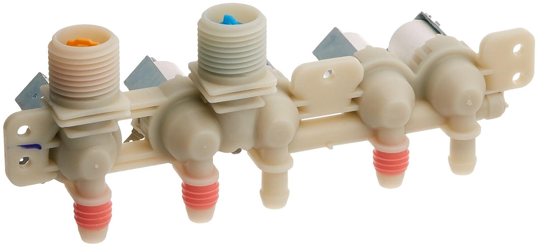 LG AJU73213301 Water Inlet Valve