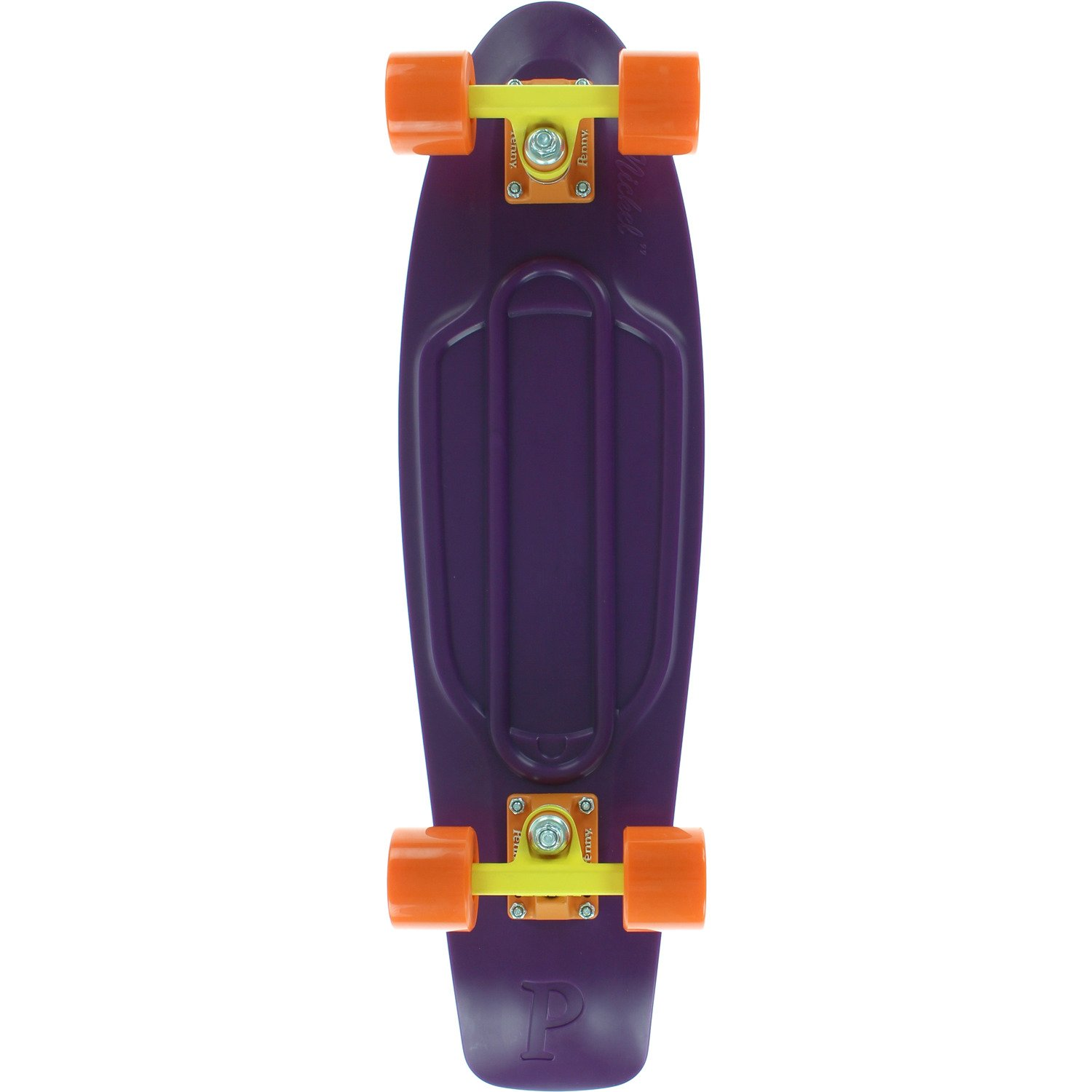Penny Skateboards Sundown 27'' Complete Skateboard - 7.5'' x 27'' by Penny