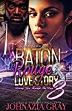A Baton Rouge Love Story Loving You Through The Pain 3