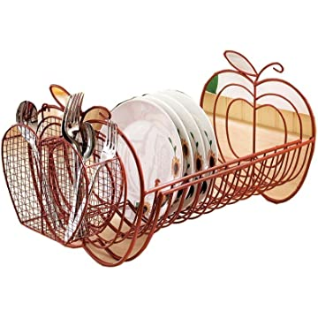 buy Jumbl Expandable Dish Rack