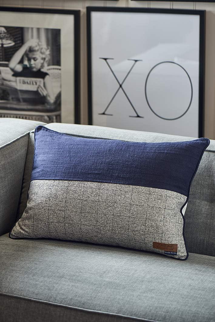 Riviera Maison Williamsburg Pillow