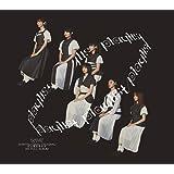 playlist(初回生産限定盤A)(Blu-ray Disc付)(特典なし)