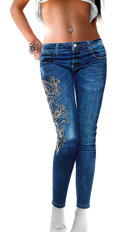 include felpa con scollo ampio e morbido e pantalone lungo skinny con stampa Akmipoem Tuta da donna a due pezzi