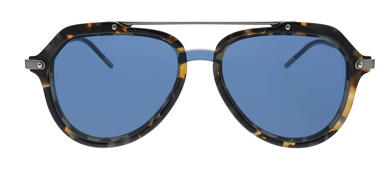 Dolce /& Gabbana Mens 0DG4330