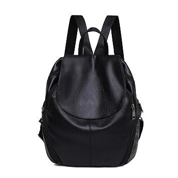 Colegio viento mochila fcostume mochila mujer ocio bolsa de viaje Mochilas: Amazon.es: Bricolaje y herramientas
