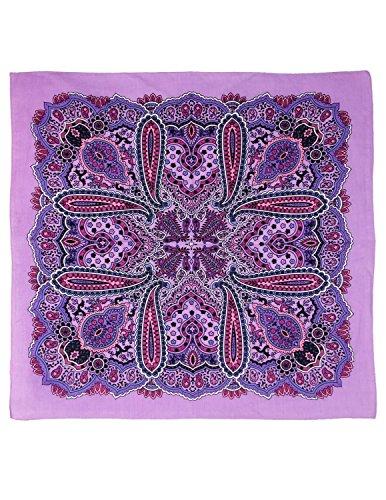 sunshine-joy-paisley-hippie-bandana-22x22-inches-electric-purple