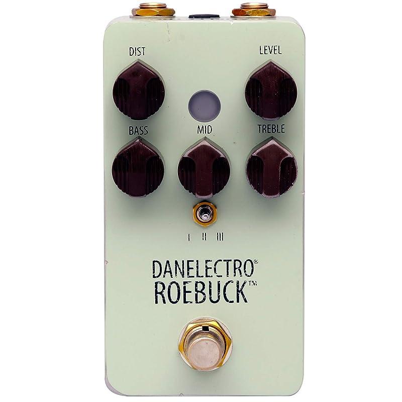 Danelectro ROE-1 ROEBUCK
