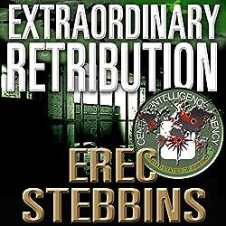 Extraordinary Retribution