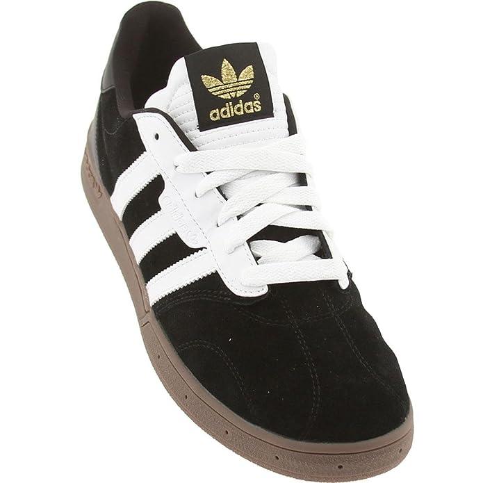 Adidas Nmd Kleiderkreisel Adidas Nmd Beige Nmd Beige