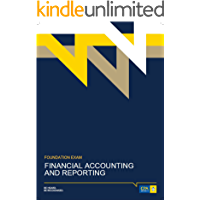 CPA Australia - Financial Accounting and Reporting - Study Book - New 2016-2017: CPA Australia - Financial Accounting…